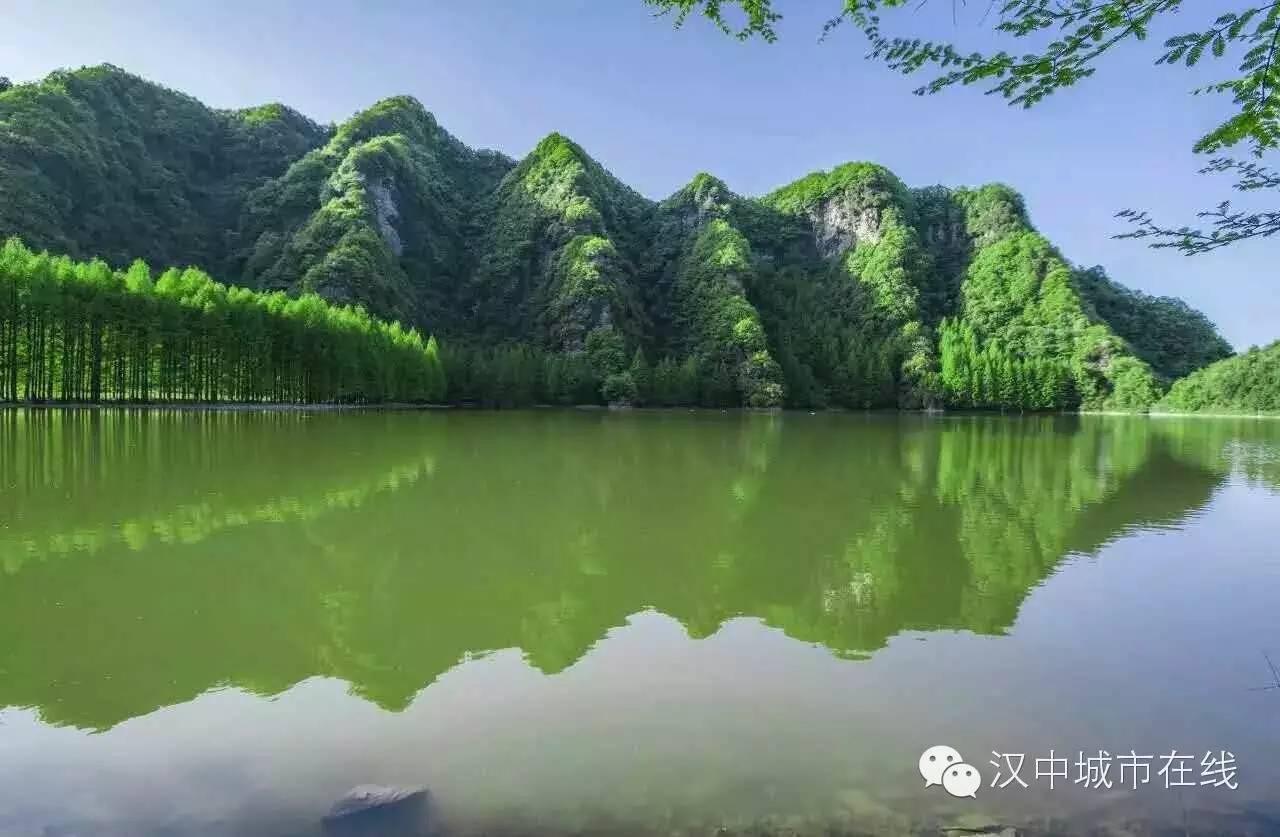 西安(曲江收费站)→京昆高速→汉中(南郑出口)→南郑区(东大街,幸福路