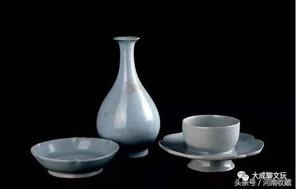 心痛!中国顶级国宝却正正在大英博物馆!