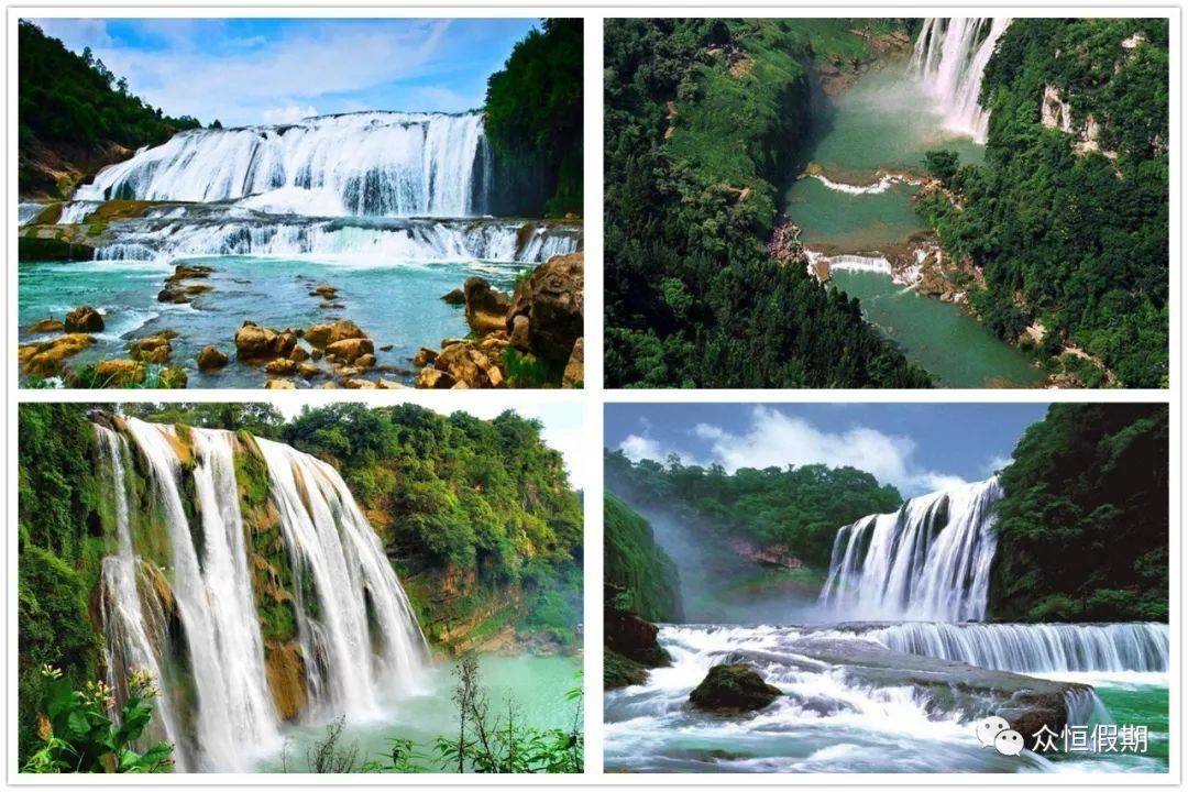 聚集优秀民族文化,贵州全域旅游风景眼,国家aaaa级景区【多彩贵州城】