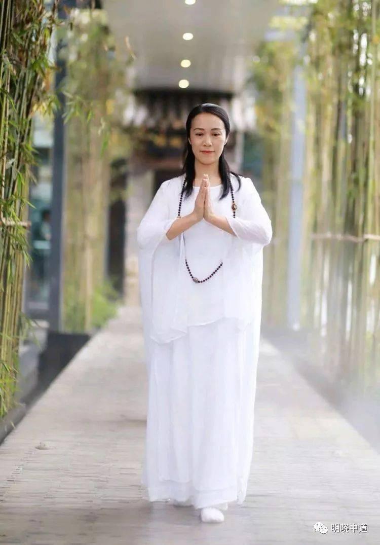 美体日�_5月18~19日【焕颜美体】明晓中道禅舞两天工作坊.桂林