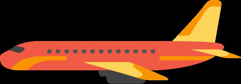 宁波客户定制加工切割管(图6)