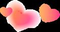 高佣联盟商学院:朋友圈变身精彩大片(上篇)插图20