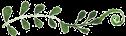 高佣联盟商学院:(下)高佣联盟密训营——成交七步曲插图