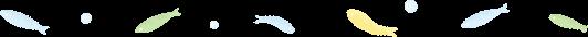 高佣联盟商学院:共享课程—副业做好也能成就辉煌插图4